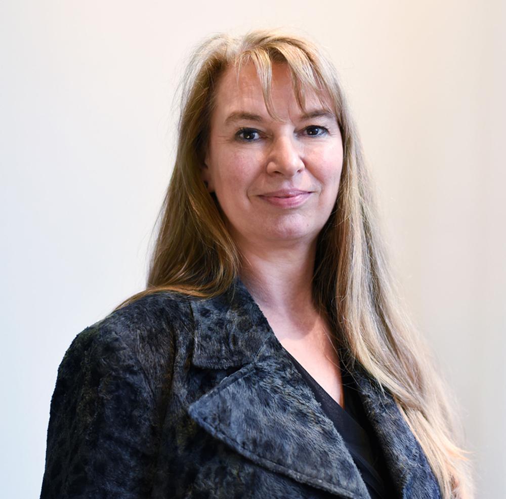 Andrea Hilt-Büthe