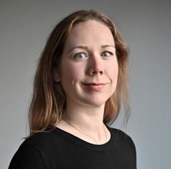 Stefanie Keisers-Krambrökers