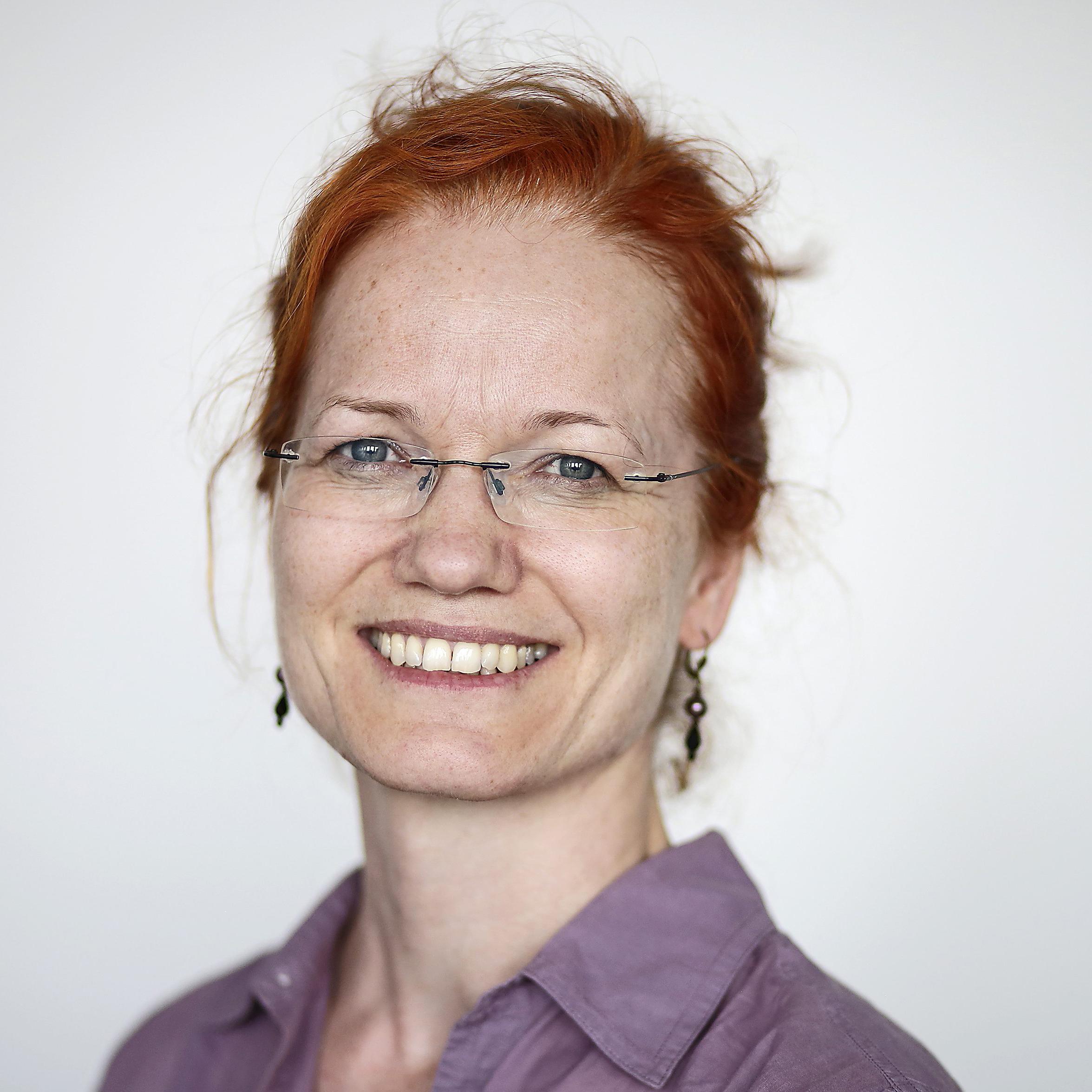 Katharina Rüth