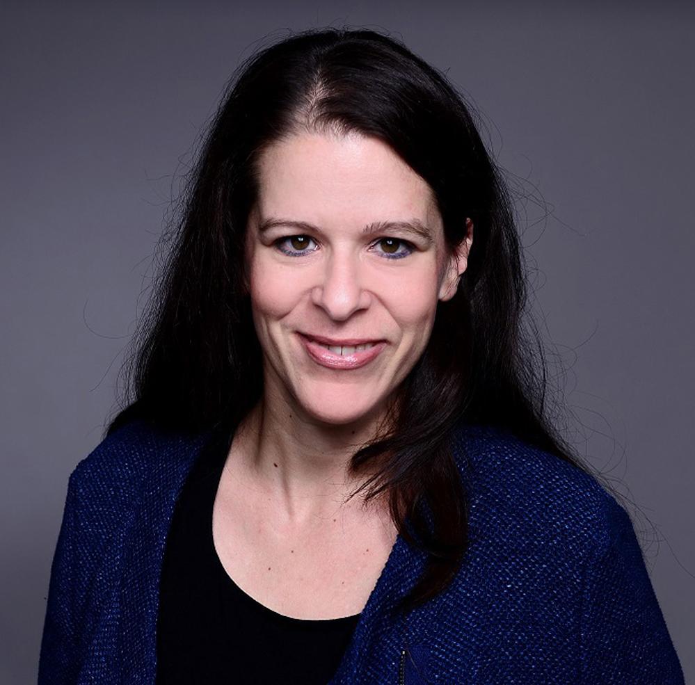 Ellen Schröder